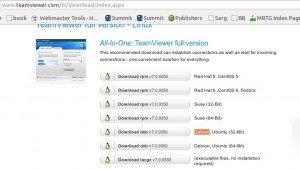 Download teamviewer ubuntu12_04