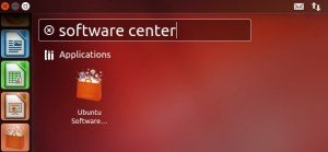 Install vlc  ubuntu12_04