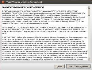 install teamviewer ubuntu12_04 1