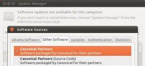 Add ubuntu windows NT domain