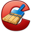 Best softwares windows7 CCleaner