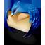 Best softwares windows7 Thunderbird