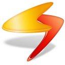 Best softwares windows7 download accelerator plus