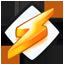 Best softwares windows7 winamp