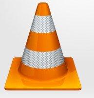 Install vlc ubuntu 13.04
