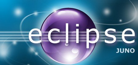 install eclipse ubuntu 12.04