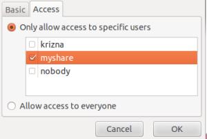 install samba ubuntu 12.04