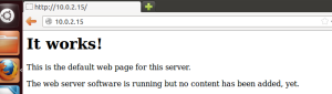 Install svn on ubuntu 12.04